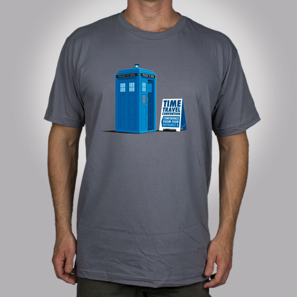 time-travel-convention-glennz-mens-shirt