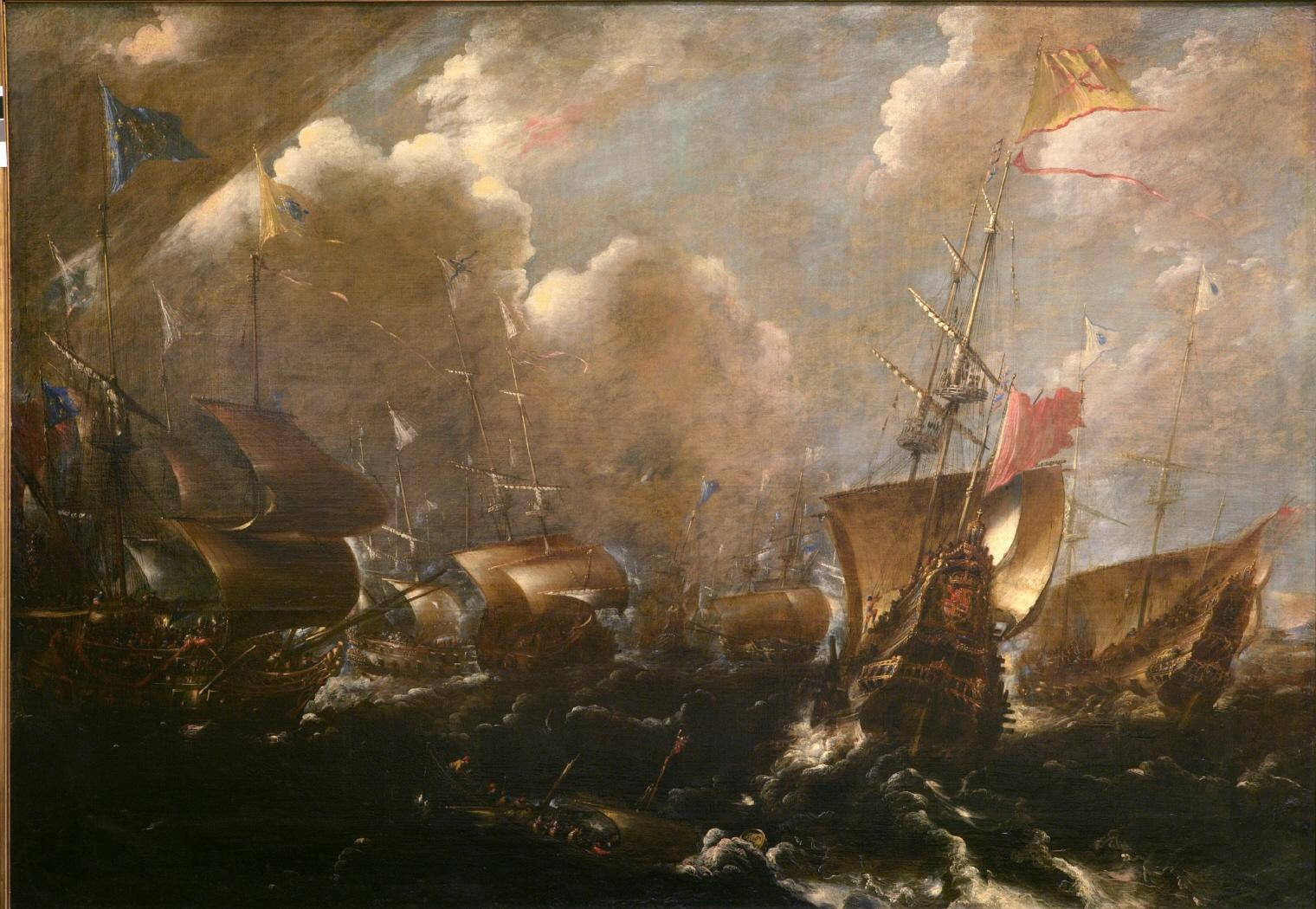 Bataille_navale_de_Guetaria_1638[1]